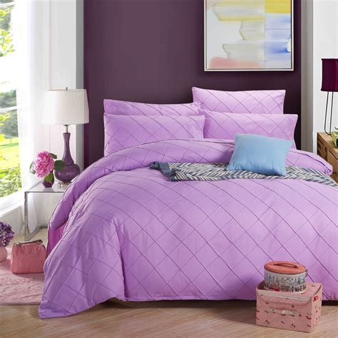 Handmade Bed Sheets - handmade bed sheet designs reviews shopping