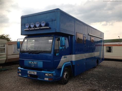 truck cer awnings for sale image gallery lorry awning for sale