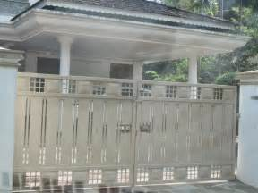 kerala home gates design colour kerala gate designs different types of gates in newest design and incredible inspirations