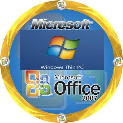 Lisensi Microsoft Office 2007 Version posts bertylserious