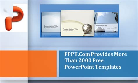 Free Download Animation Effects In Powerpoint 2007 Free Free Animation For Powerpoint 2007