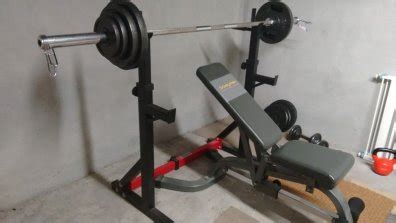 dumbbell bench for sale home gym for sale rack barbell bench dumbbells for sale in