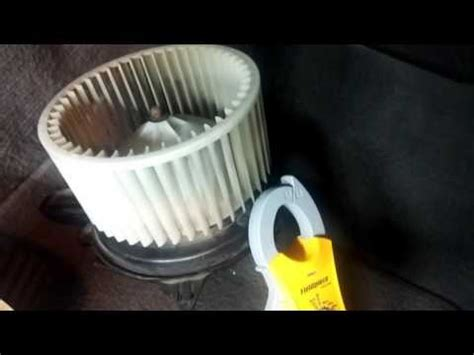 1997 ford f150 blower motor resistor replacement 2002 ford f150 heat or ac blower replacement 1997 2003