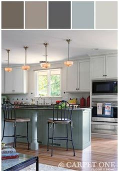 1000 images about colourful kitchen inspiration on kitchen inspiration paint