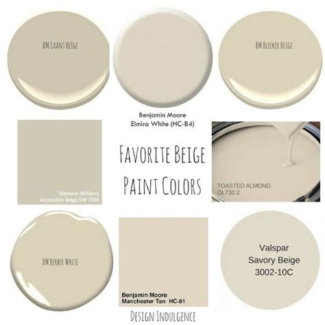 I Hello Color Gray goodbye gray hello beige beige gray and beige paint