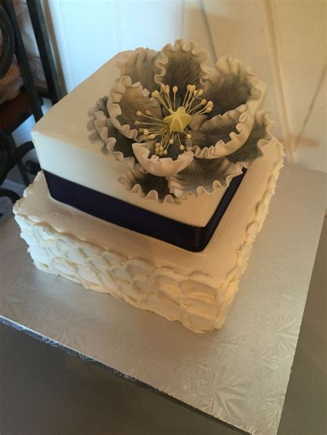 1000 images about engagement cake on sugar 1000 images about wedding cakes on