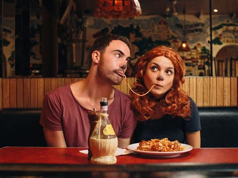 8 Ways To Cut A Bad Date by 10 Excellent Tips To Escape A Bad Date At The Restaurant