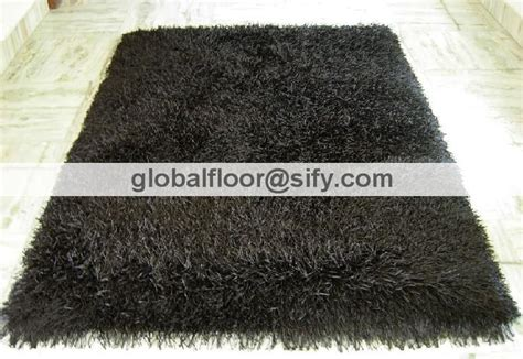 polyester shaggy rug polyester shaggy rug roselawnlutheran