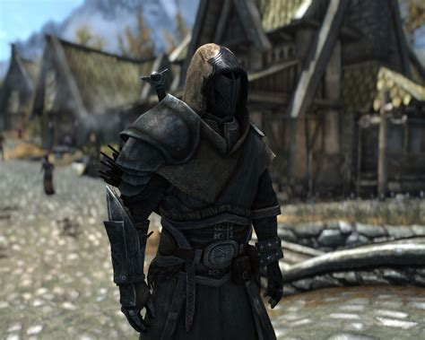 skyrim nexus male armor skyrim nexus skimpy male armor