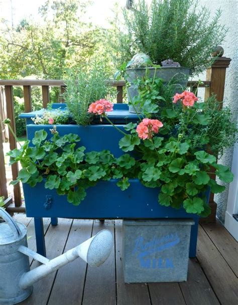 garden planter ideas 18 unique and creative garden planter ideas you never thought of the in