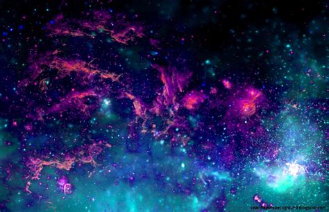 galaxy wallpaper hd images galaxy wallpaper tumblr quotes wallpapers background