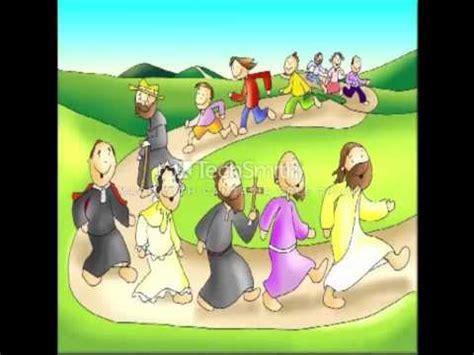 imagenes artisticas quienes las producen evangelio para ni 209 os 3 de julio 2016 youtube