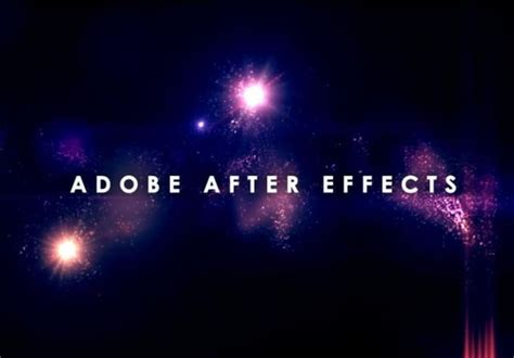 Give 50 Adobe After Effects Templates By Dulangallege17 Adobe After Effects Templates