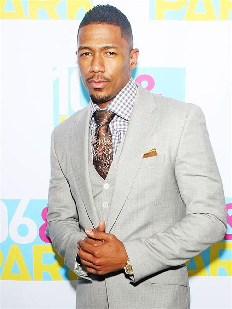 Bouncher Sugar Baby Premium 10in1 nick cannon treats his to decadent nyc feast great