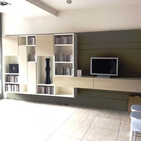 sconti librerie soggiorno pianca spazioteca librerie soggiorni a prezzi