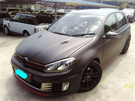 how it works cars 2010 volkswagen gti electronic throttle control volkswagen golf 2010 gti 2 0 in selangor automatic hatchback black for rm 89 000 3428160