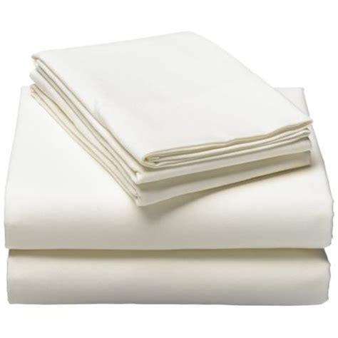 bed sheet sets sheet sets