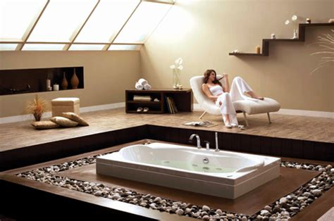 jaquar s range of luxury bath fittings jaquar s range of