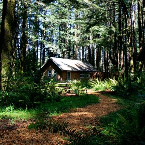 17 best images about oregon log cabins on