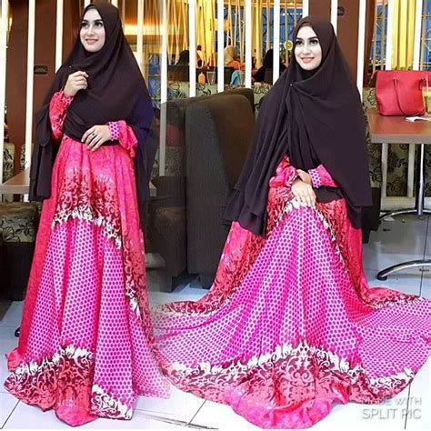 Dress Pesta Anak 025 model baju sari india holidays oo