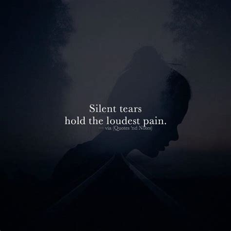 the tears we cried in silence best life quotes poems 72 popular sad quotes and quotations golfian com