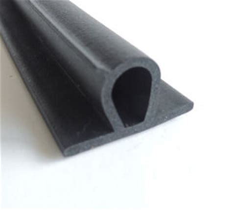 china sgs approval epdm rubber weather stripping china