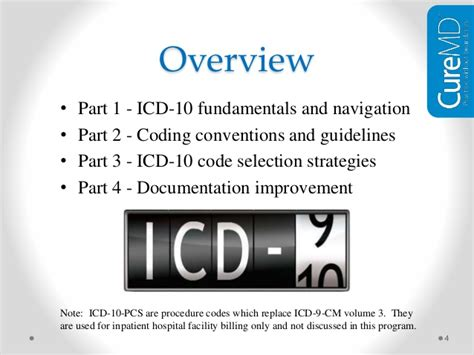 c section icd 9 code icd 10 conventions and guidelines