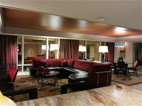 mirage two bedroom tower suite las vegas daze mirage one bedroom tower suite via myvegas