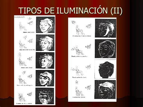 libro la iluminacin en la la iluminaci 243 n en el cine