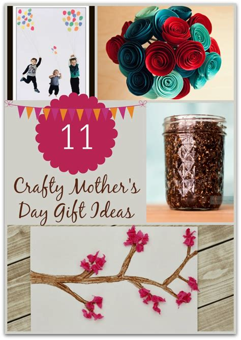 mothers day gift ideas 11 crafty mother s day gift ideas shesaved 174