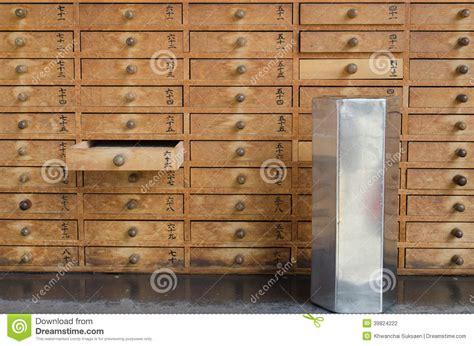 cassetti legno piccoli cassetti di legno fotografia stock immagine
