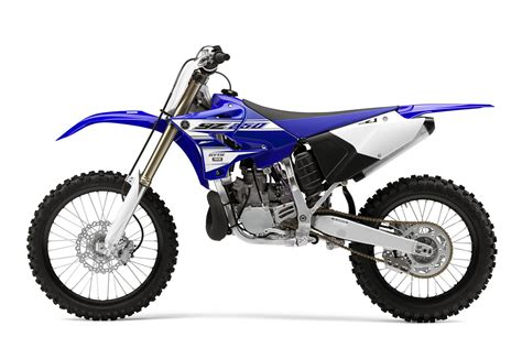 yamaha motocross bikes 2016 mx bike buyer s guide dirt bike magazine