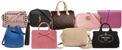 Which It Bag Are You 3 the best designer bags 1000 daydreaming maven