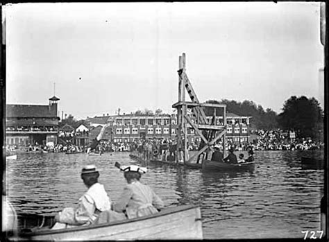boat house english bay photos vancouver s beach scene in the old days
