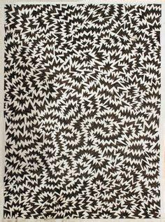 asanoha pattern history asanoha art math karakusa pinterest graphic