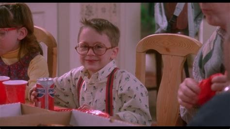 home alone polka band actor do you remember home alone the movie proprofs quiz