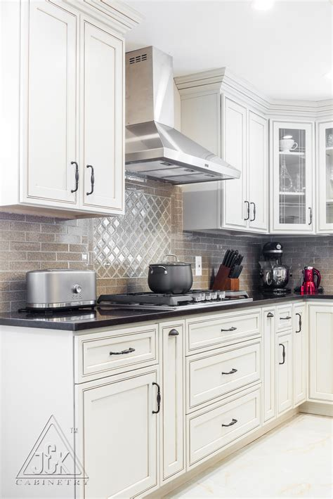 j and k kitchen cabinets kitchen categories jk cabinetry