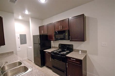 3 bedroom apartments little rock ar white oak apartments rentals north little rock ar