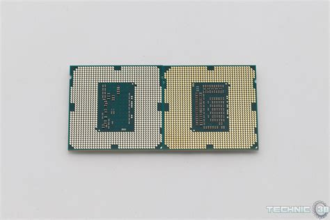 intel i7 4770k sockel intel i7 4770k seite 2 review technic3d