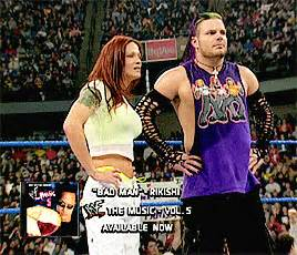 trish stratus jeff hardy pics for gt jeff hardy and trish stratus gif