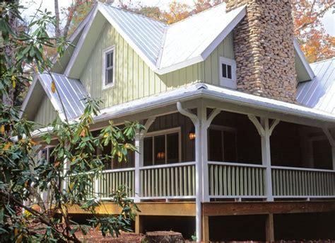 rustic bungalow house plans 17 best ideas about plan front on pinterest flower garden plans small farmhouse