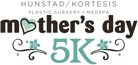 may day smartie s blog hunstad kortesis mother s day 5k on may 8th