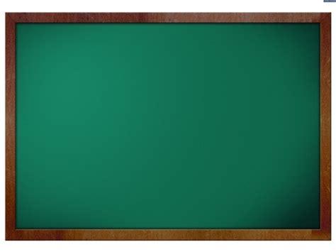 green board at rs 85 square inch bajrang nagar indore