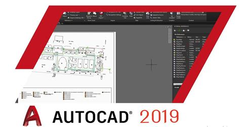 autodesk point layout network license how to crack autodesk 2019 with autodesk network license