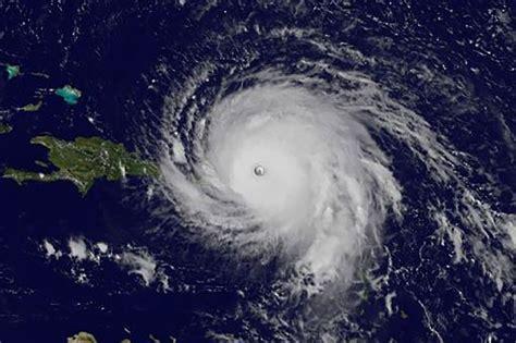 hurricane irma size hurricane irma is the size of room