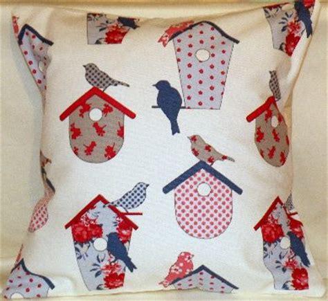 Handmade Cushion Designs - olliebollieboo designs handmade cushion cover cushions