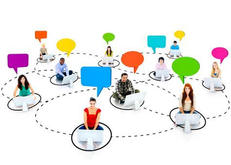 Imagenes De Redes Sociales Educativas   redes sociales educativas que tal vez no conozcas