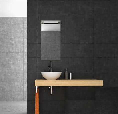 aménagement salle de bains 767 cuisine meuble sous vasque suspendu en teck pas cher