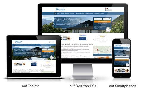 pattern auf website website erstellen inkl gratis seo conversionwerk com