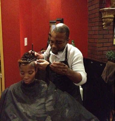haircuts dc yelp beauty salons washington find beauty salons in washington